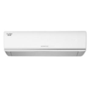 格力/Gree KFR-50GW/(50563)FNhAf-B2JY01壁挂式空调