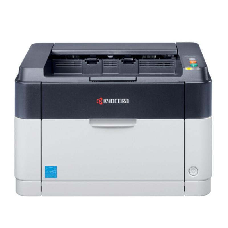 京瓷(KYOCERA)FS-1060DN 黑白激光打印机