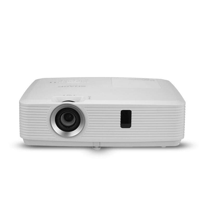 夏普(Sharp) XG-ER420XA 投影仪 4200流明/XGA(1024*768)