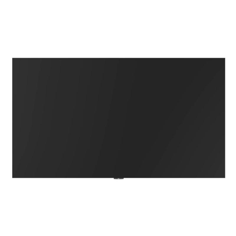 LG LAEB015 LED屏幕一体机 LED显示屏 136英寸