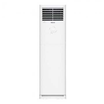 格力(GREE) KFR-50LW/(50536)FNhAc-B2JY01柜式空调