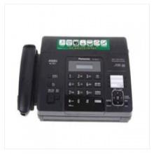 松下/Panasonic KX-FT862CN 传真机