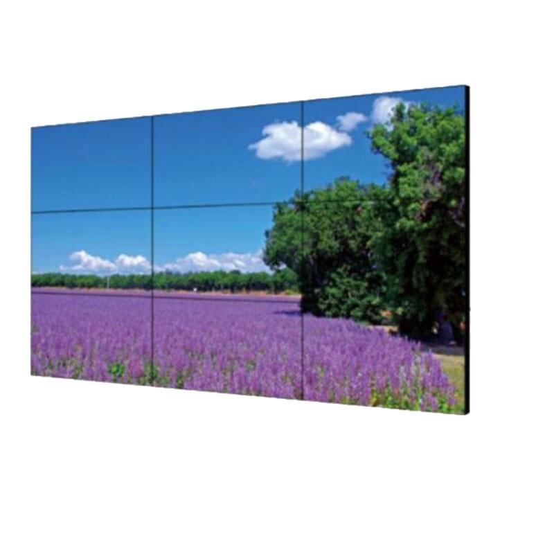 海康威视 DS-D2046NL-C/Y/2020/JD LCD显示单元 液晶显示器单元