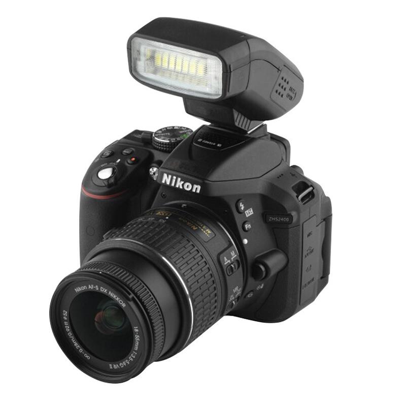 尼康(Nikon)ZHS2400 照相机