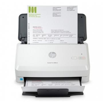 惠普/HP Scanjet Pro 3000 s4 扫描仪