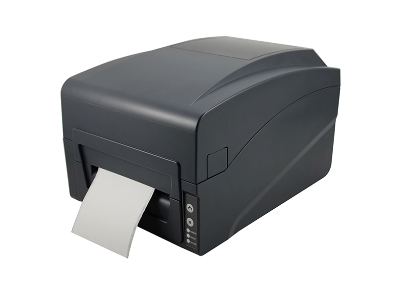 佳博(Gprinter)GP-1224T 证簿打印机